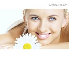 Direct Distributorship of Health & Beauty Products